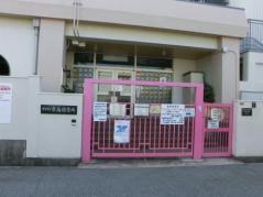 豊南保育所