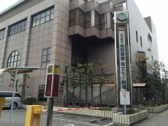 名古屋市南文化小劇場