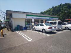 ファミリーマート 安来広瀬店