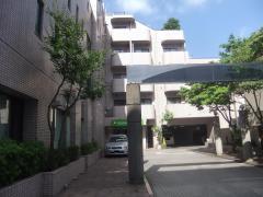 フレックステイイン飯田橋
