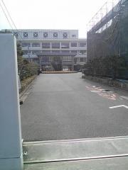 高松第一高校
