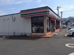 セブンイレブン 伊万里六仙寺店