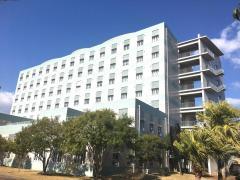 南九州大学宮崎キャンパス