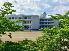宮城県気仙沼西高校
