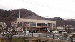 島根体育館