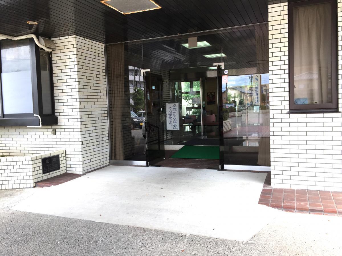 安田 内科 医療法人社団安田内科病院 - kma.jp
