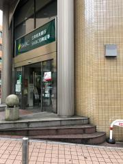 SMBC日興証券株式会社 町田支店