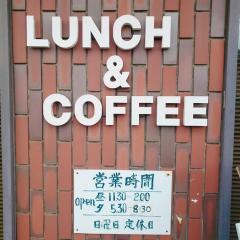 キッチン・コミヤ