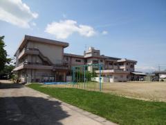 醸芳小学校