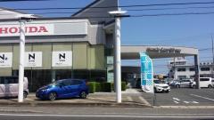 Honda Cars香川香西店