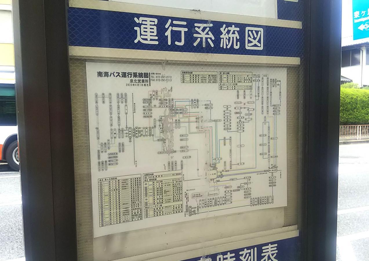 高校 堺東