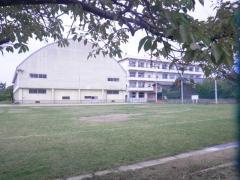 曽根小学校