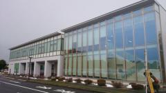 福井大学病院