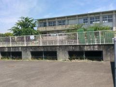 鶴崎工業高校