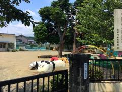 裾野市立西保育園