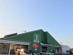 ゴルフ5 高崎倉賀野バイパス店