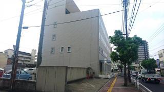 日本生命保険相互会社 ニッセイ・ライフプラザ倉敷