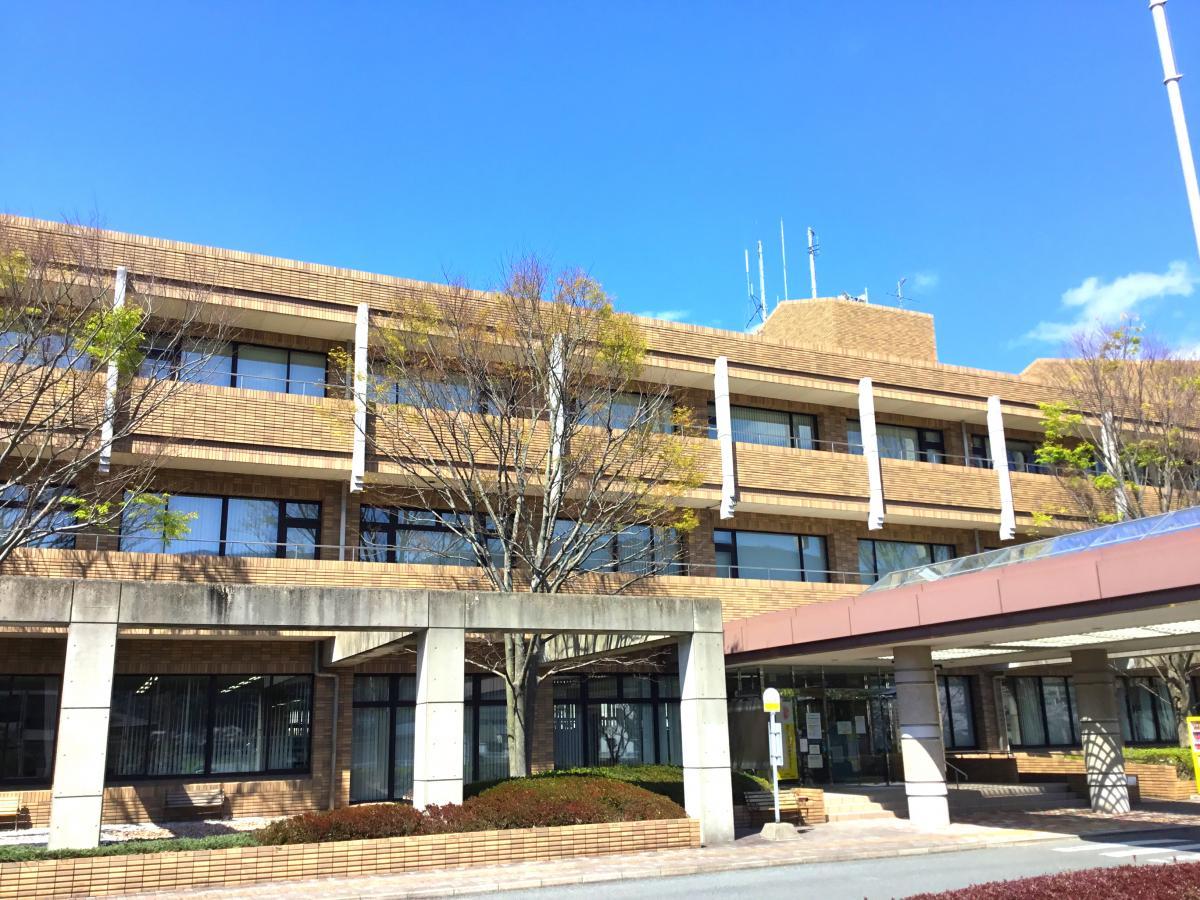 市 図書館 糸島