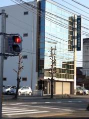 あいおいニッセイ同和損害保険株式会社 愛知北支店一宮支社