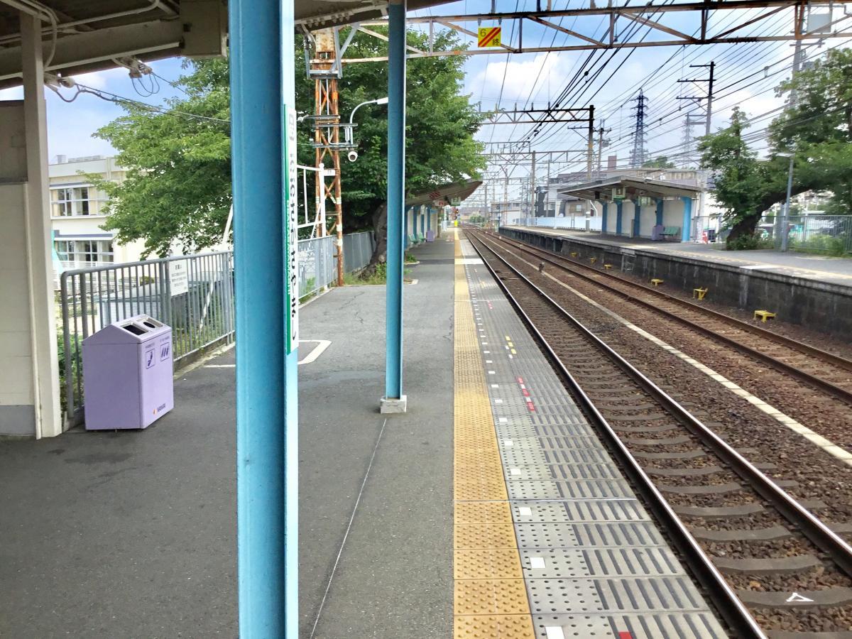 賃貸 市 大阪 狭山