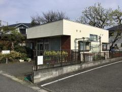 松尾動物病院