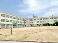 矢田東小学校