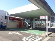 日産サティオ千葉銚子店