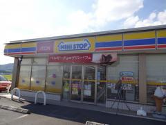 ミニストップ 飯塚柳橋店