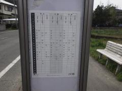 谷尾崎入口