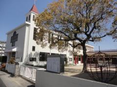 シオン幼稚園