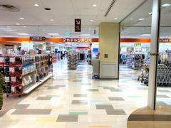 アカチャンホンポ 古淵イトーヨーカドー店
