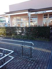 フードガーデン戸塚安行駅店