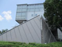 私立滝中学校