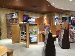 JTB渋谷ヒカリエ シンクス店