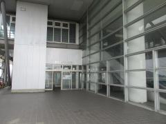 松江市美保関海の学苑ふるさと創生館