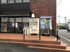ジェーソン 三郷戸ヶ崎店