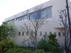 土川整形外科医院