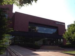 (財)札幌市教育文化財団札幌市教育文化会館