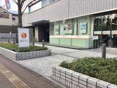 株式会社証券ジャパン 神楽坂支店