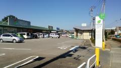 フォリオ富岡ショッピングセンター