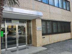 ジブラルタ生命保険株式会社 福生第一営業所