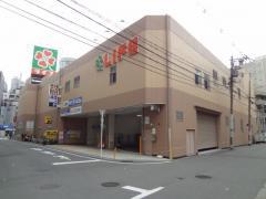 ライフ 太融寺店
