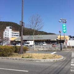 マイヤ釜石店