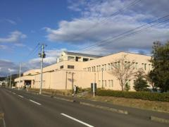 みやぎ県南中核病院
