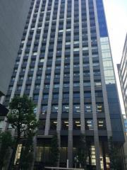 MS&ADインシュアランスグループホールディングス(株)