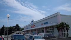 西松屋 垂水店