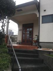 熊本伝道所