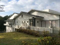 福知山柔道教室