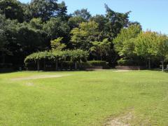 大山田第三公園