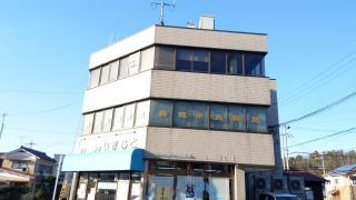 舞鶴市民新聞社